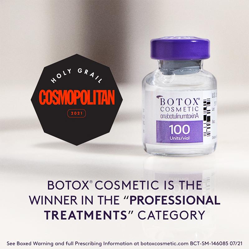 botox cosmetic in Chicago Ridge